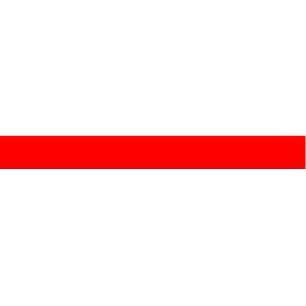 The Black Keys 'Brothers'