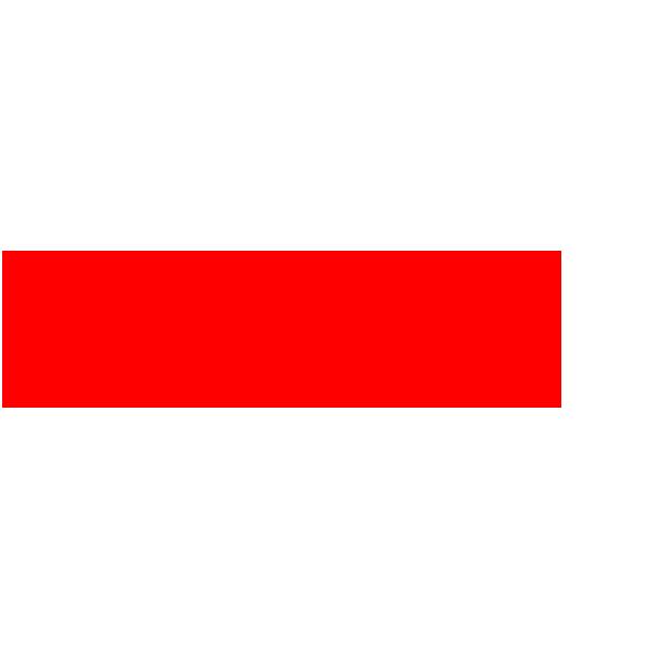 Coldplay 'Parachutes'