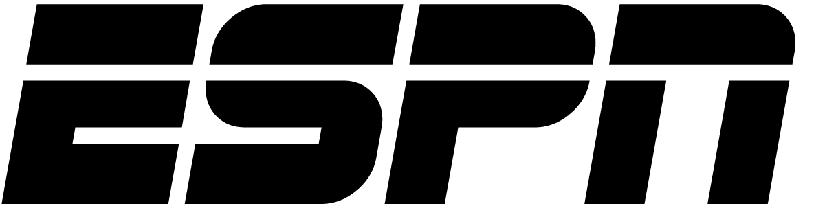 espn font download famous fonts rh famfonts com espn deportes logo png espn brasil logo png