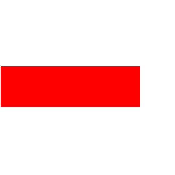 Green Day 'Insomniac'