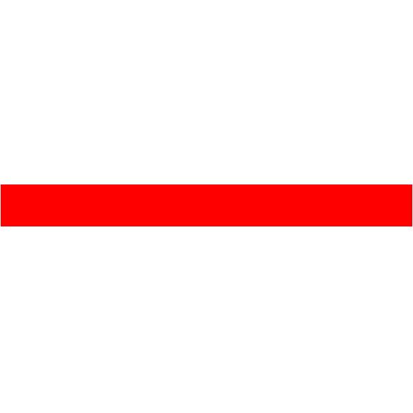 Green Day 'International Superhits!'