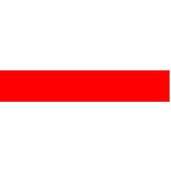 Grey Goose font download - Famous Fonts