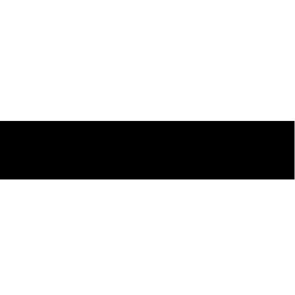 Porsche font download - Famous Fonts