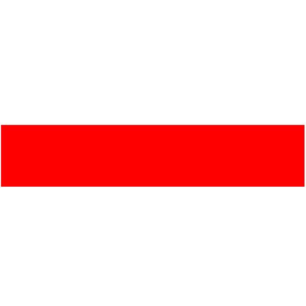 Pearl Jam 'Yield'