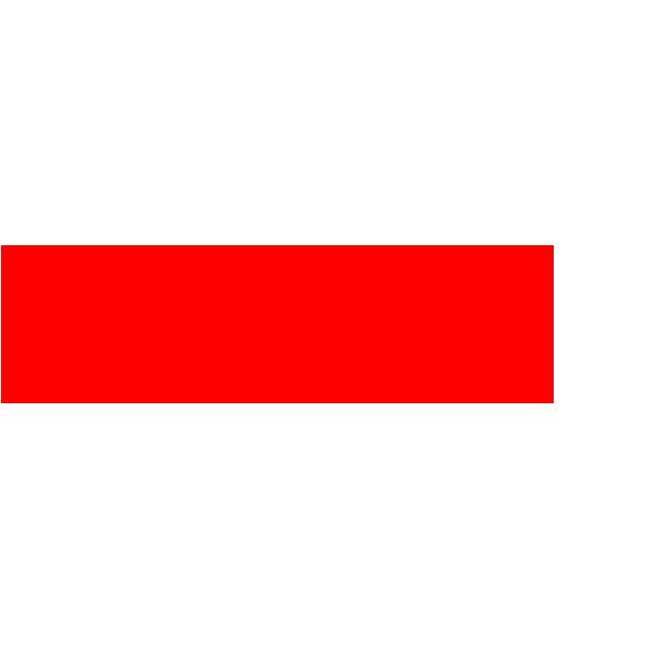 Queen 'Sheer Heart Attack'