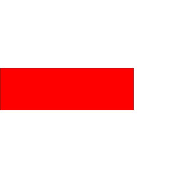 Rolling Stones 'Beggars Banquet'