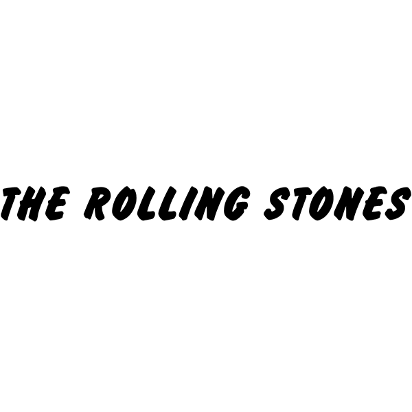 Rolling Stones 'Some Girls'