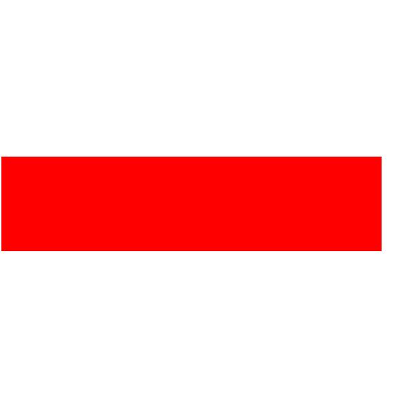 Smashing Pumpkins 'Zero'