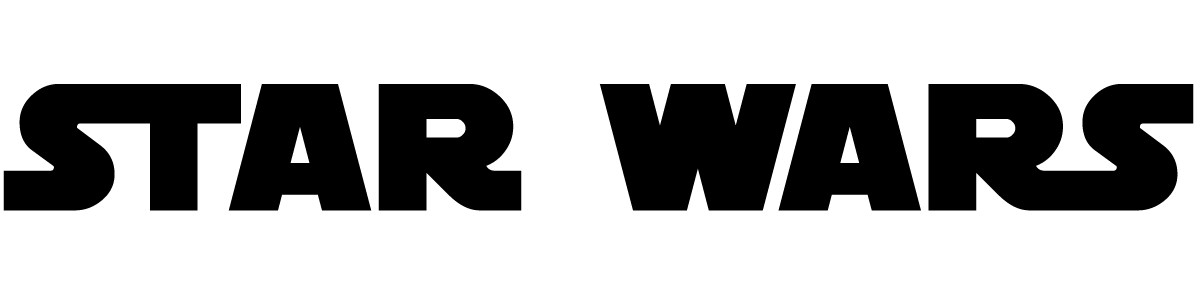 font star