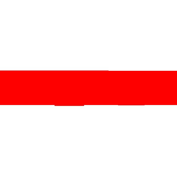 Stevie Wonder 'Talking Book'