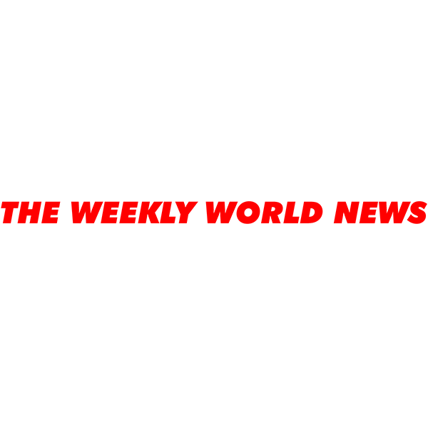 The Weekly World News